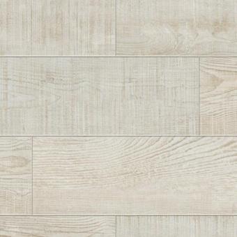 Виниловая плитка Gerflor Creation 55 Wood 0489 Morena
