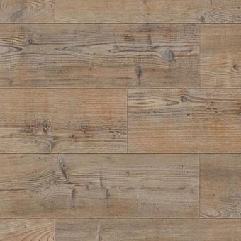 Виниловая плитка Gerflor Creation 30 Wood 0492 Bamba