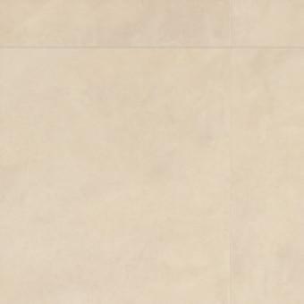 Виниловая плитка Gerflor Artline Mineral 0482 Ventosa