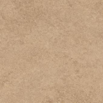 Виниловая плитка Amtico Spacia Stone SS5S4408