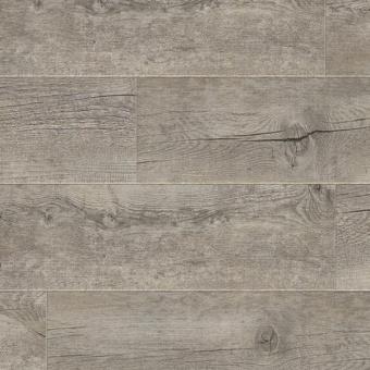 Виниловая плитка Gerflor Creation 70 X'Press Wood 0357 Portobello