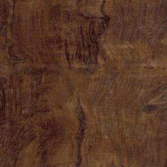Виниловая плитка Amtico Spacia Wood SS5W2513