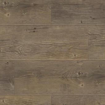 Виниловая плитка Gerflor Creation 55 Click System Wood 0457 Buffalo
