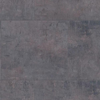 Виниловая плитка Gerflor Creation 30 Lock Mineral 0505 Andante