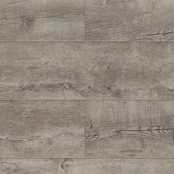 Виниловая плитка Gerflor Creation 55 X'Press Wood 0456 Ranch