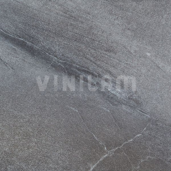 Виниловая плитка Vinilam New Click 2230-2 - Бохум