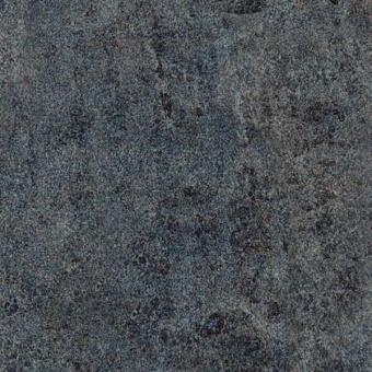 Виниловая плитка Amtico Signature Stone AR0SKU39