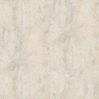 Виниловая плитка Corkstyle VinyLine Stone Neve (замковая, HYDRO)