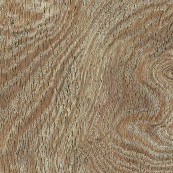 Виниловая плитка Amtico Signature Wood AR0W8210