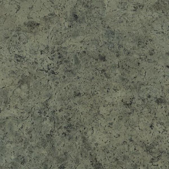 Виниловая плитка Amtico Signature Stone AR0SST42