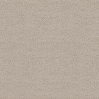 Виниловая плитка Amtico Spacia Abstract SS5A3401