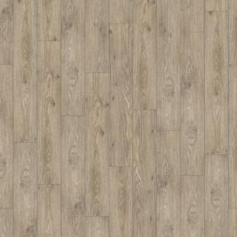 Виниловая плитка Armstrong (DLW Luxury) Scala 100 PUR Wood 25107-150