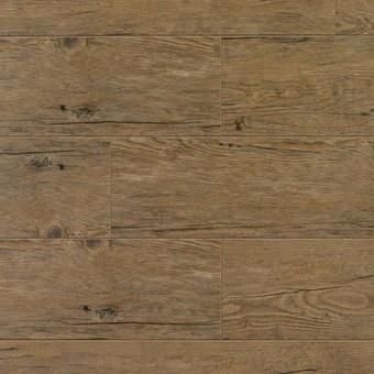 Виниловая плитка Gerflor Creation 30 Wood 0502 Rumba
