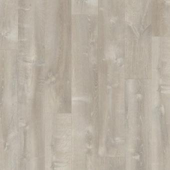 Виниловая плитка Pergo Modern Plank Optimum Click V3131-40084 Дуб речной серый