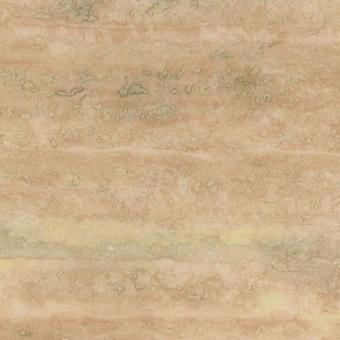 Виниловая плитка Amtico Signature Stone AR0STV33