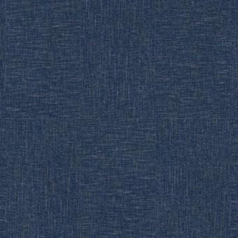 Виниловая плитка Gerflor Saga2 0030 Gentleman Blue