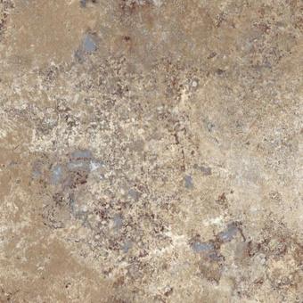 Виниловая плитка Vertigo Trend Stone  5703 Indian Stone Beige
