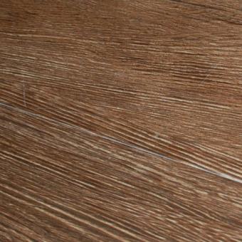 ПВХ-плитка Decoria Mild Tile DW 1404 Вяз Киву