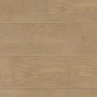 Виниловая плитка Gerflor Creation 55 Click System Wood 0462 Eastern Oak