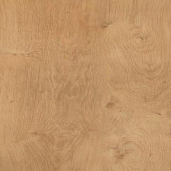 Виниловая плитка Amtico Click Wood SU5W3006