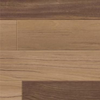 Виниловая плитка Gerflor Creation Authentic 0548 Wilton