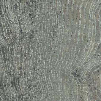 Виниловая плитка Amtico Signature Wood AR0W8140