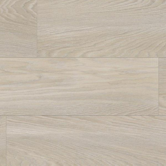 Виниловая плитка Gerflor Creation 55 Click System Wood 0071 Solero Creme