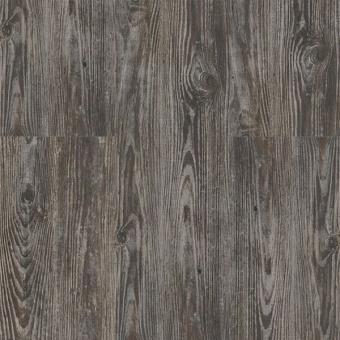 Виниловая плитка Corkstyle VinyLine Design Pine Antique (клеевая)