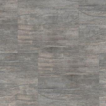 Виниловая плитка Gerflor Creation 30 Wood 0747 Pashmina Cloud