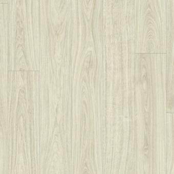 Виниловая плитка Pergo Optimum Click Classic plank V3107-40020 Дуб Нордик Белый