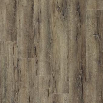 Виниловая плитка Moduleo Impress Mountain Oak 56870