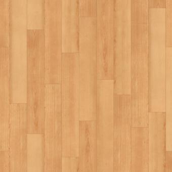 Виниловая плитка Armstrong (DLW Luxury) Scala 100 PUR Wood 25012-166