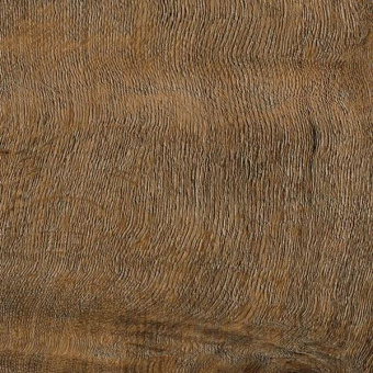Виниловая плитка Amtico Signature Wood AR0W7910