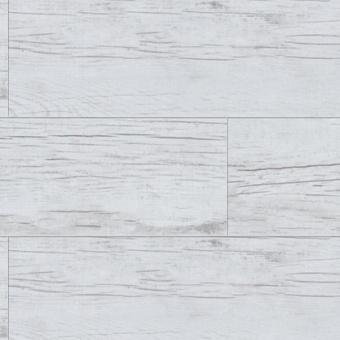 Виниловая плитка Gerflor Creation 55 Wood 0581 Arya