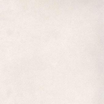 Виниловая плитка Forbo Effekta Professional 4064 T White Concrete PRO