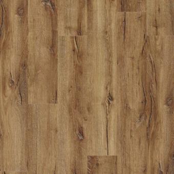 Виниловая плитка Moduleo Impress Mountain Oak 56440