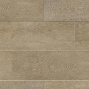 Виниловая плитка Gerflor Creation 55 Wood 0441 Honey Oak