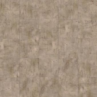 Виниловая плитка Moduleo Transform Steel Rock 46234