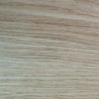 ПВХ-плитка Decoria Mild Tile DW 3120 Дуб Бафа