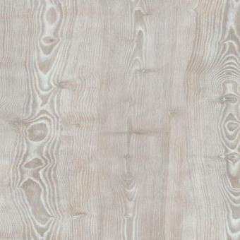 Виниловая плитка Amtico First Wood SF3W2540