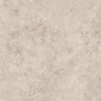 Виниловая плитка Amtico First Stone SF3S1331