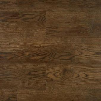 Виниловая плитка Gerflor Creation 70 Wood 0340 Buxton Oak