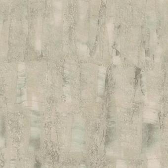 Виниловая плитка Amtico Signature Stone AR0AAL14