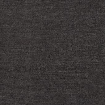 Виниловая плитка Amtico Spacia Stone SS5S6113