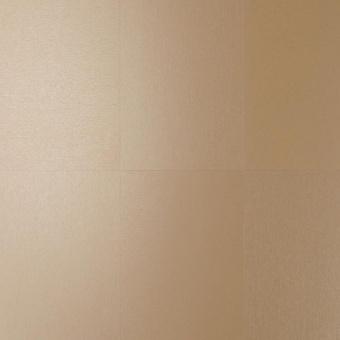 Виниловая плитка Gerflor Saga2 0026 Fiber Copper