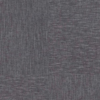 Виниловая плитка Gerflor Creation 70 X'Press Textile 0088 Gentleman Grey