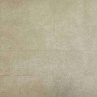 Кварцвиниловая плитка FineFloor FF-1591 Банг-Тао