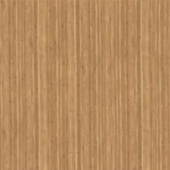 Виниловая плитка Amtico Marine Wood AM5W2546