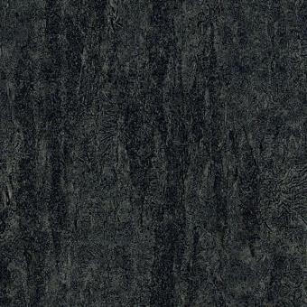 Виниловая плитка Amtico Signature Stone AR0SPB22