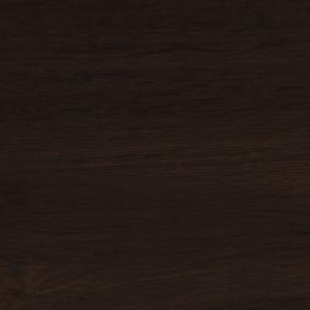 Кварцвиниловая плитка Allure Floor Locking 72515
